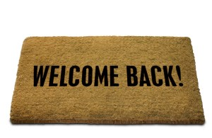 welcome-back[1]