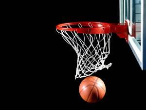 basketball1[1]