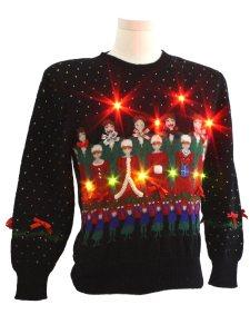 cheap-ugly-christmas-sweaters-l1feldvp[1]