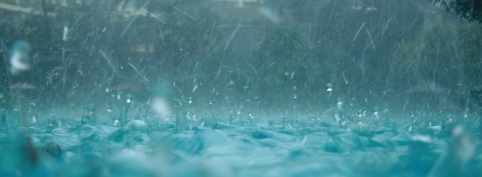 rain2[1]