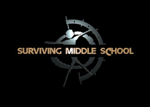 surviving-middle-school2[1]