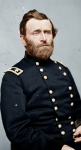 Ulysses-S.-Grant-colorized[1]