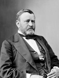 Ulysses_Grant_1870-1880[1]