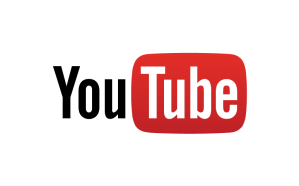 YouTube-logo-full_color[1]