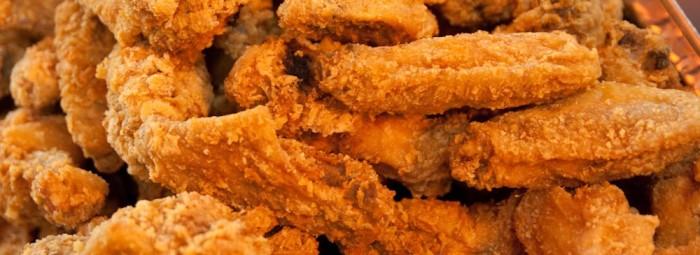 fried_chicken_wings_macro_june_10_20103[1]
